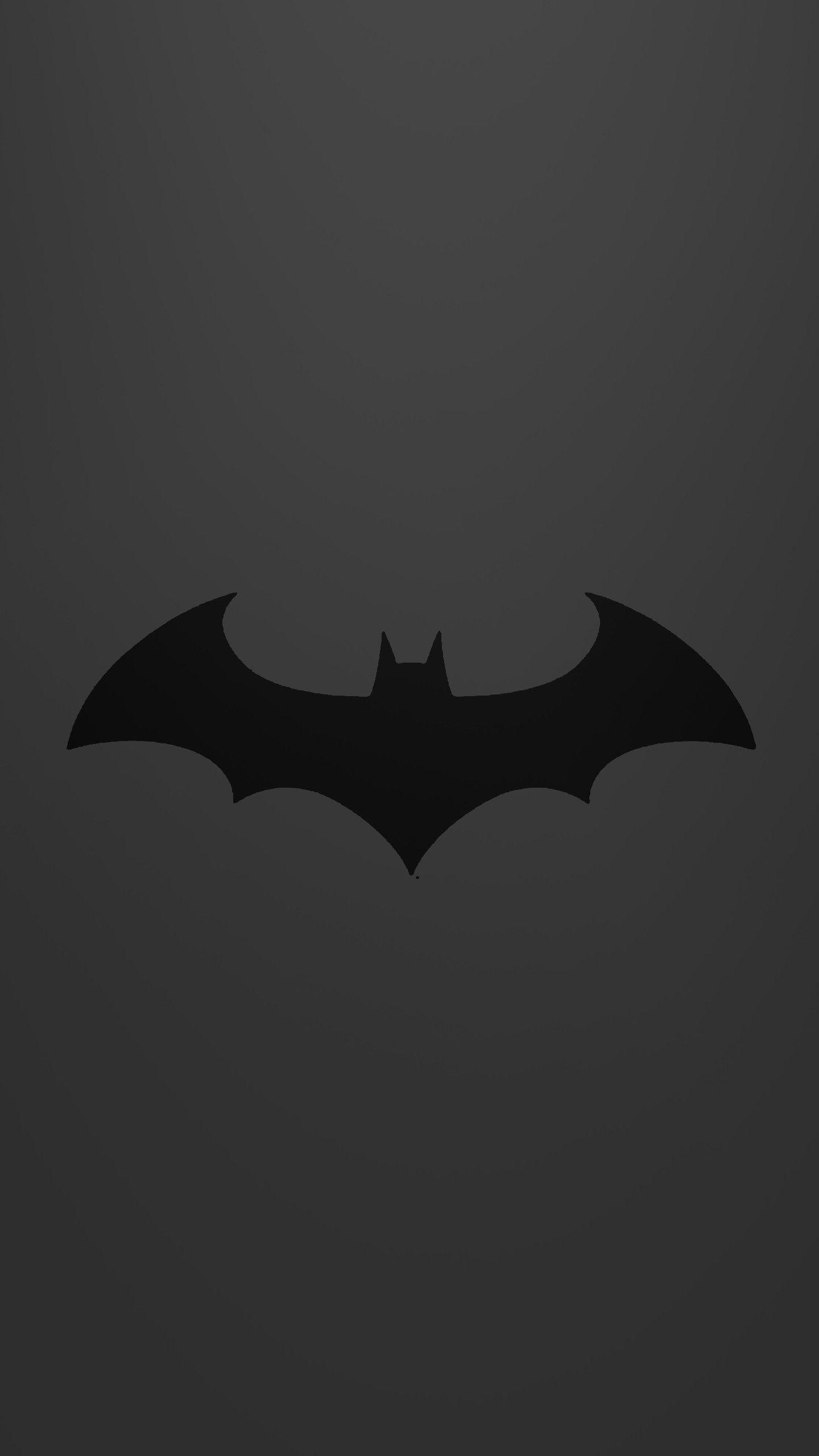batman hd wallpaper phone