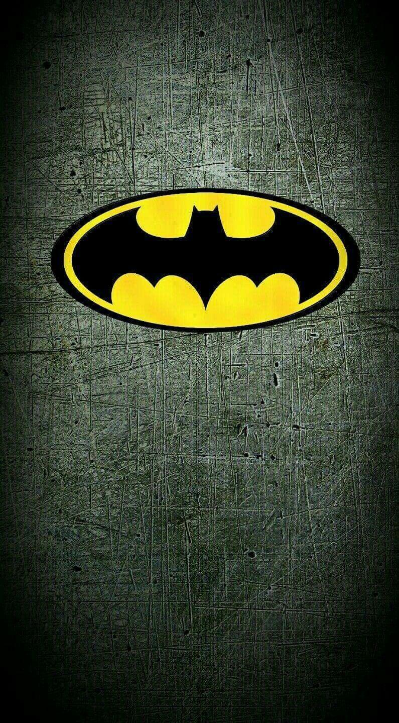 batman 4k wallpaper for android