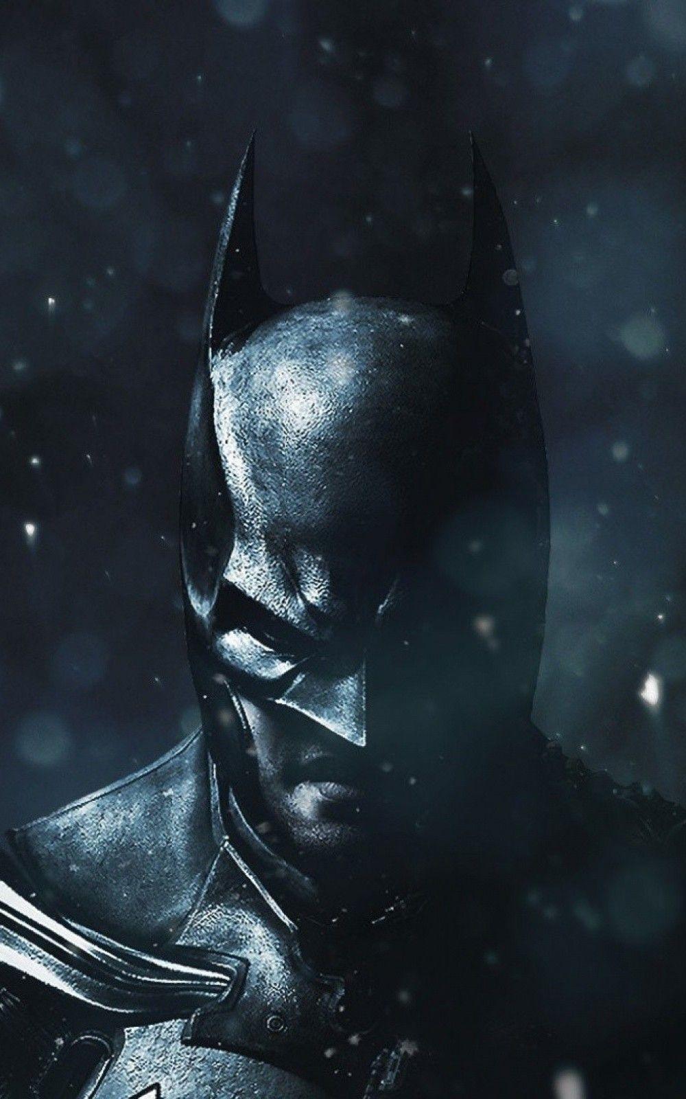 batman wallpaper hd for mobile