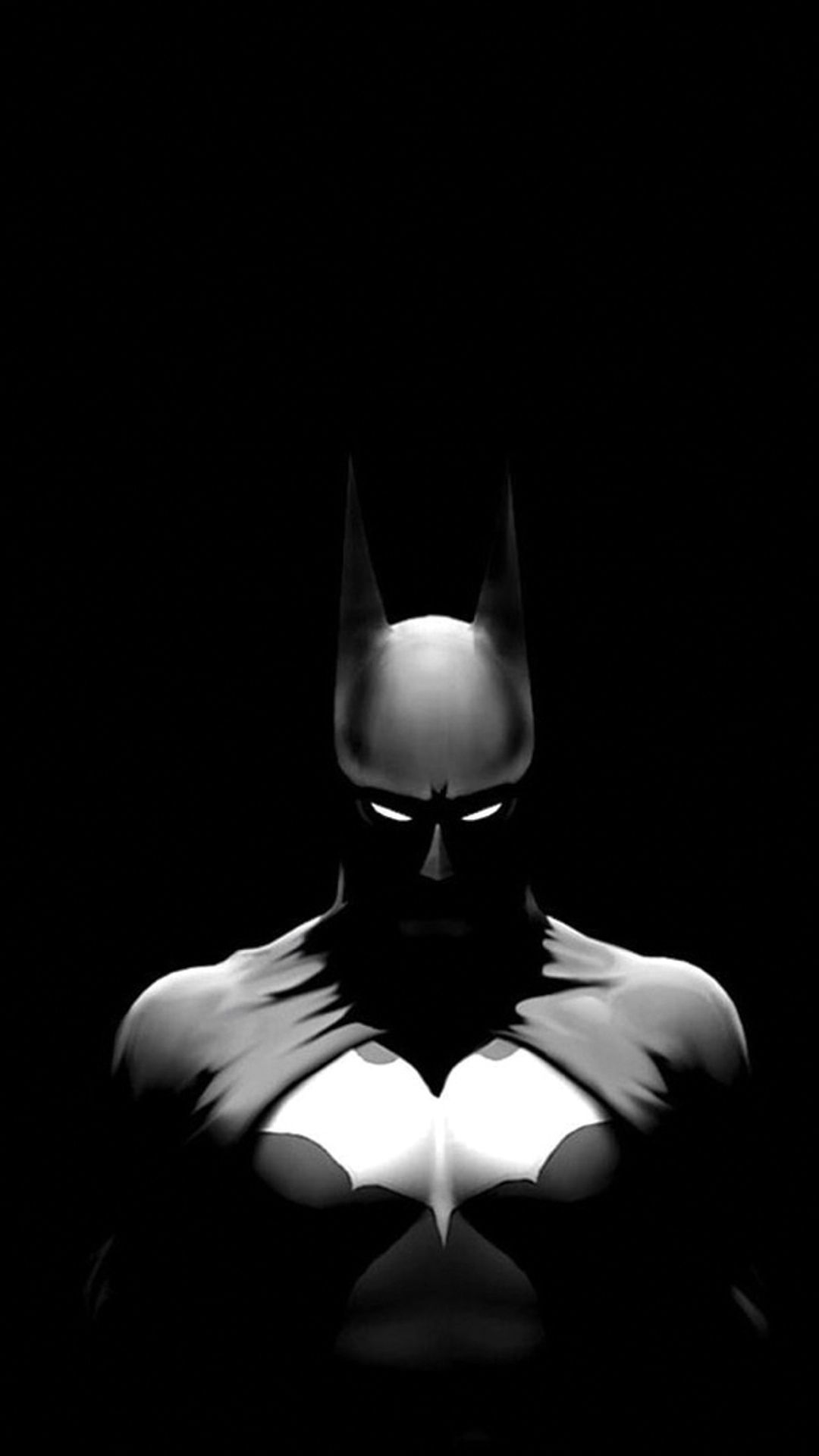 hd wallpapers of batman for mobile