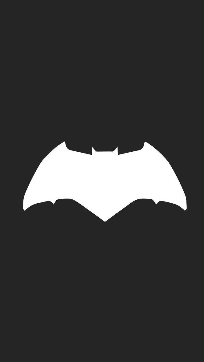 wallpaper hd batman