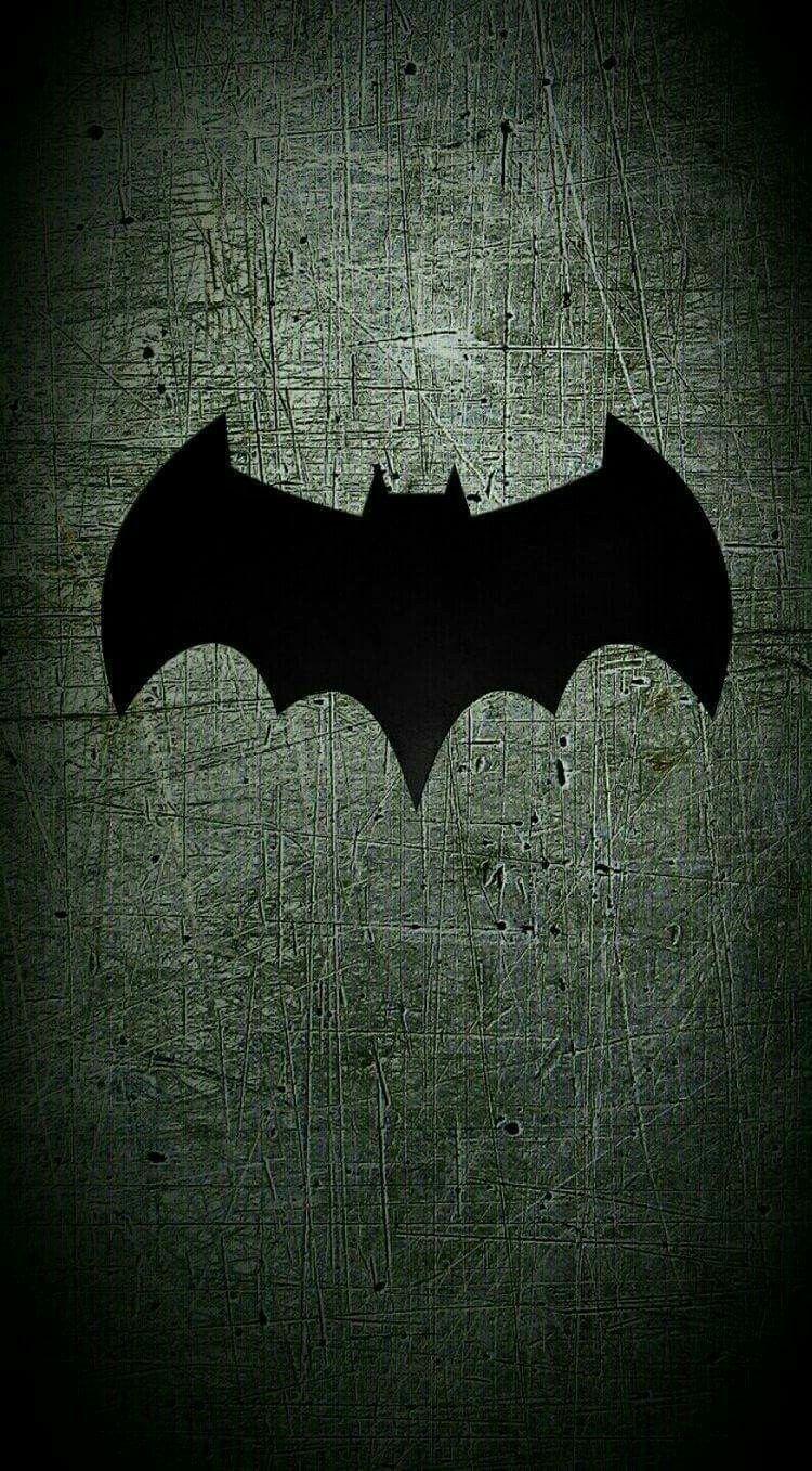batman hd mobile wallpapers