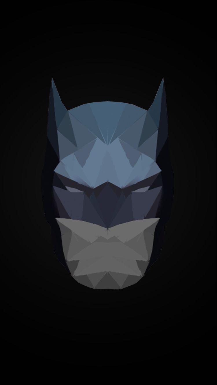 batman wallpapers for mobile