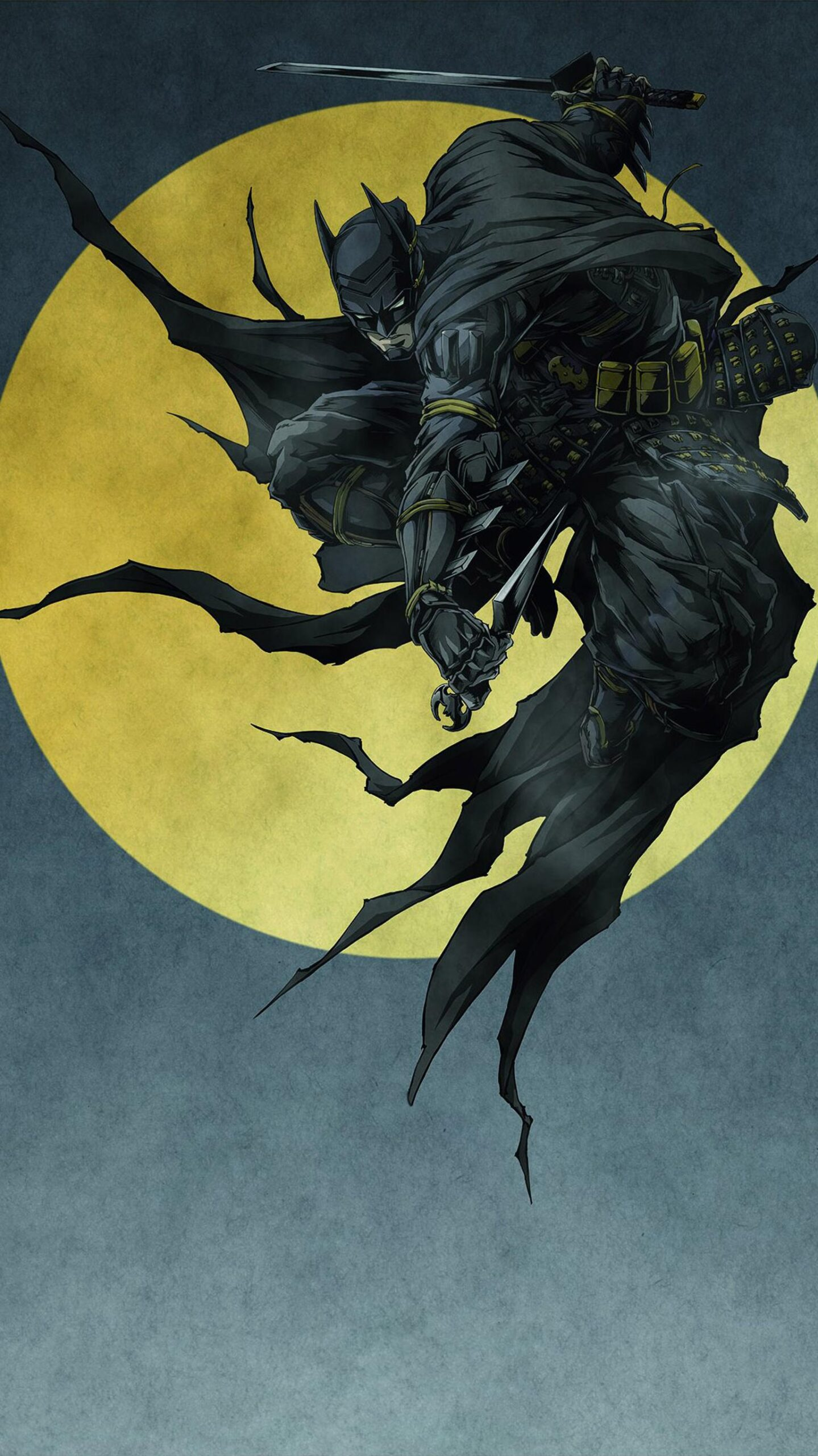 batman wallpaper hd for iphone
