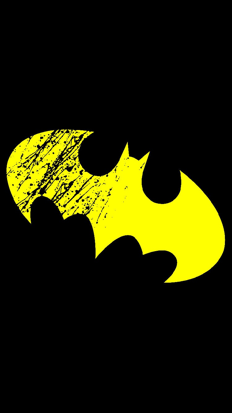 batman hd wallpapers for android mobile