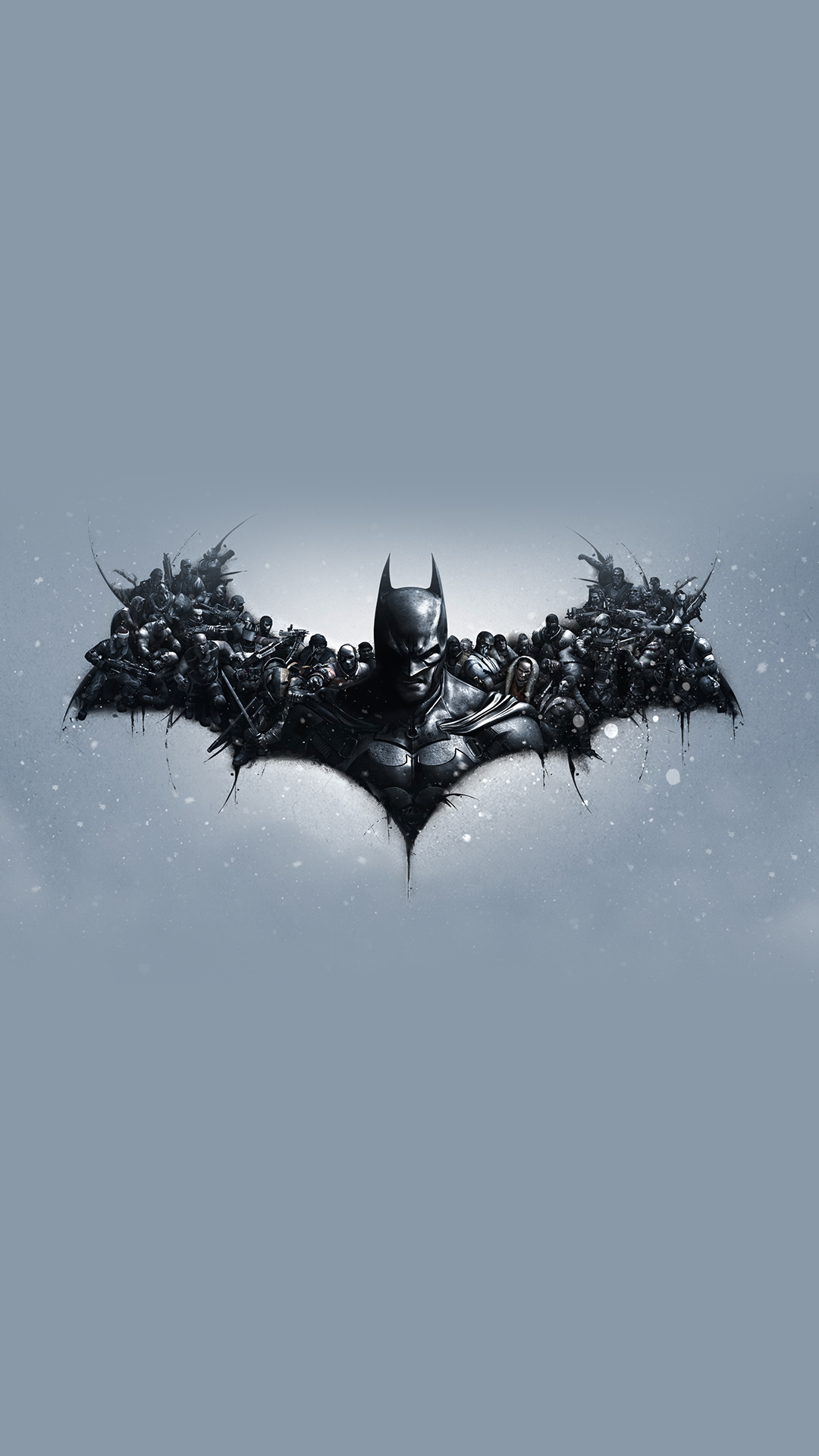 batman mobile wallpaper hd