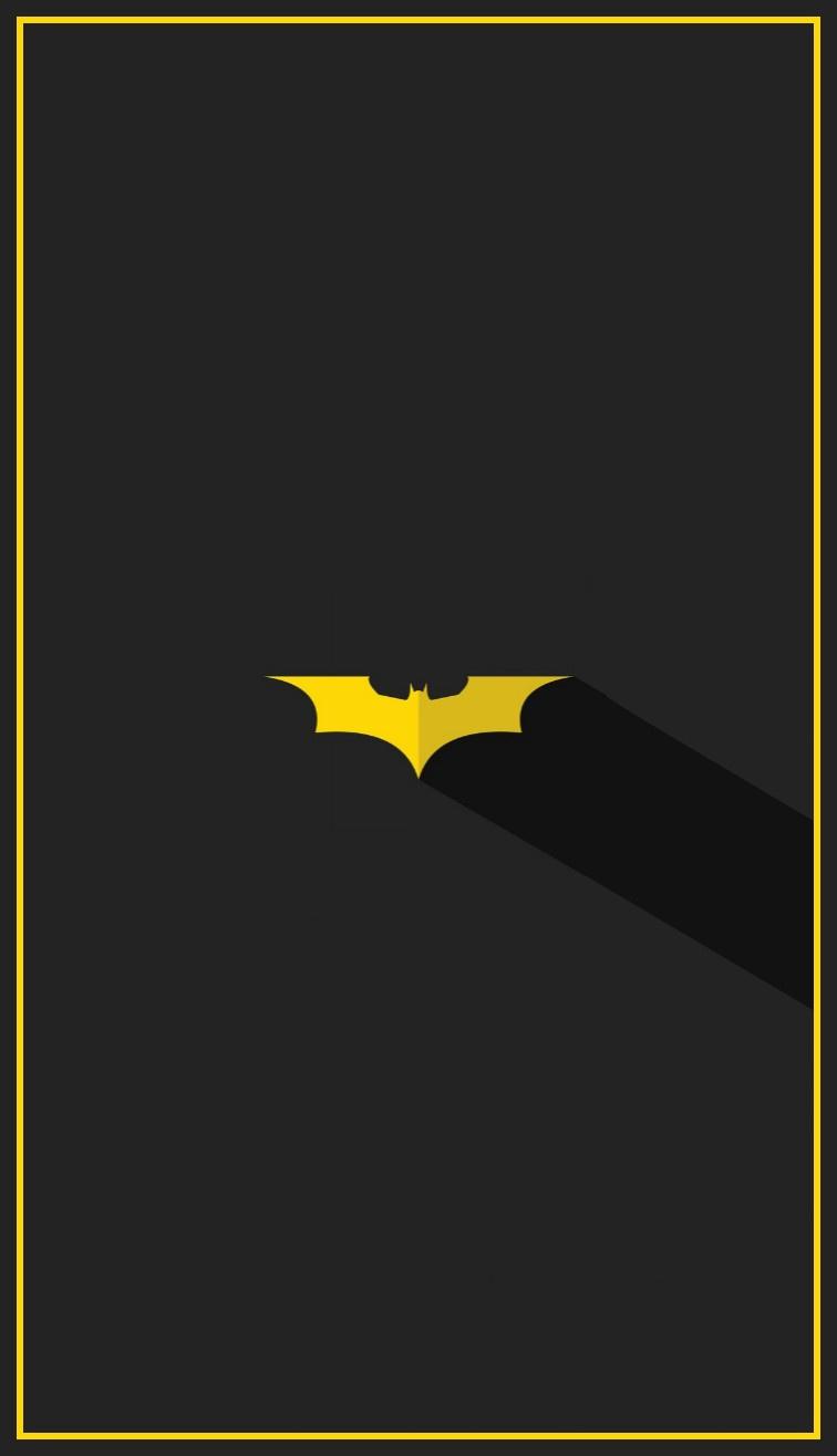 batman hd wallpapers 4k