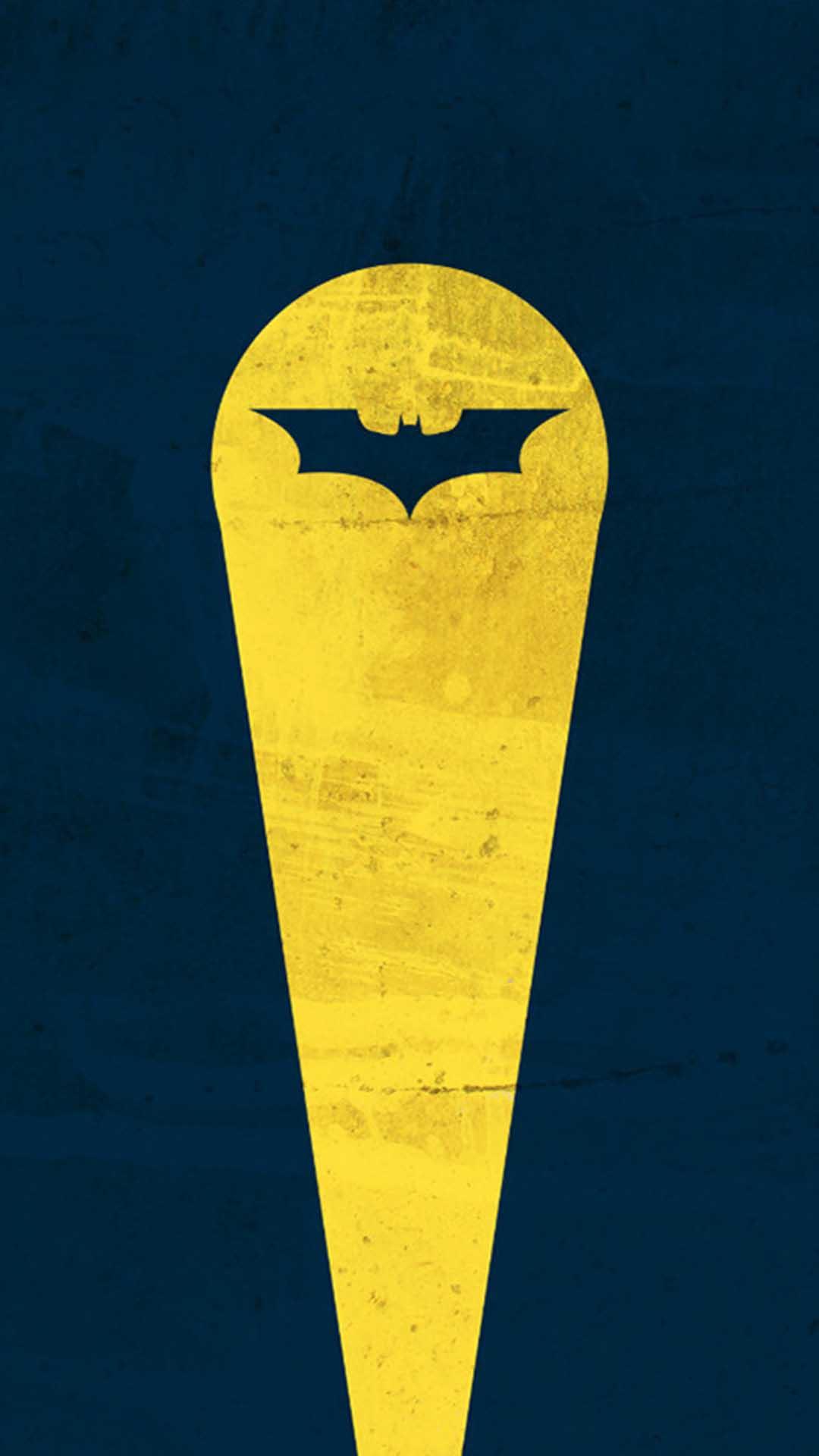 batman hd photos
