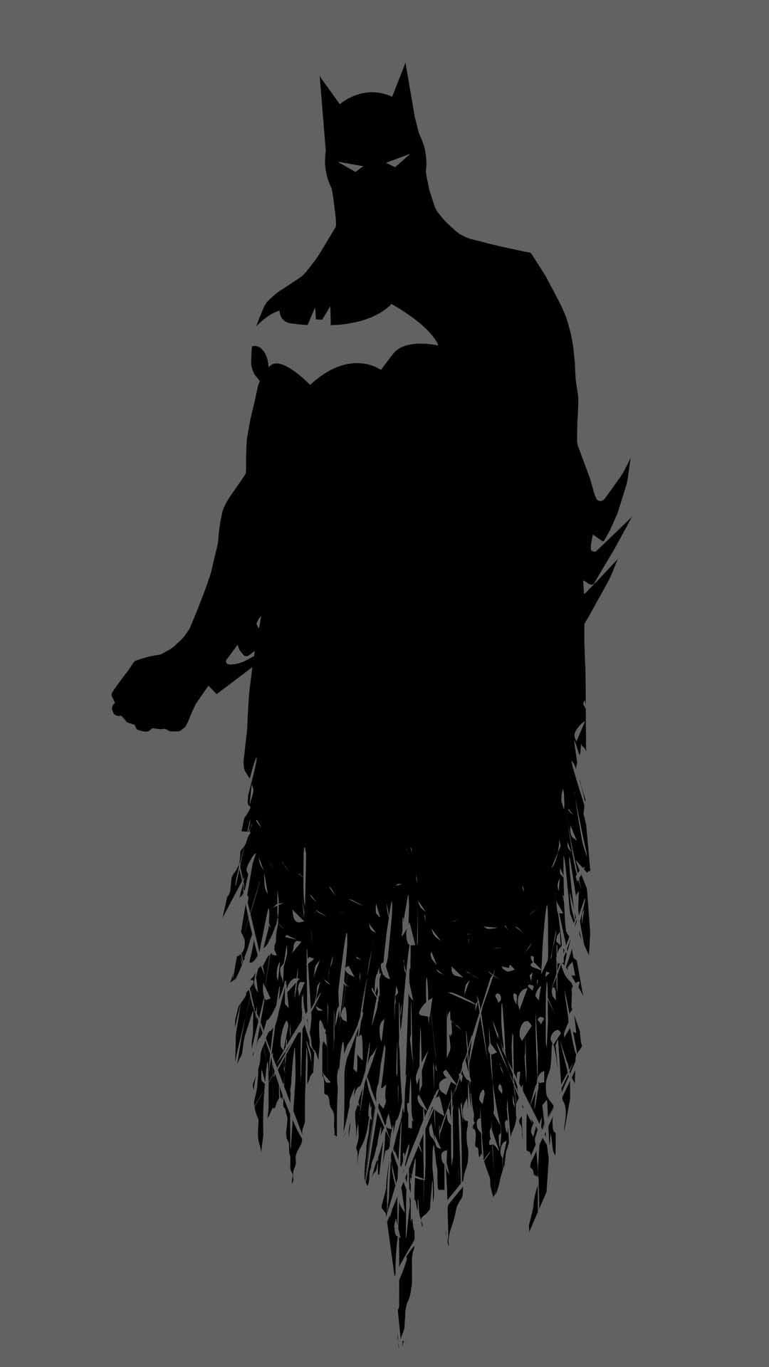 batman hd wallpapers for mobile