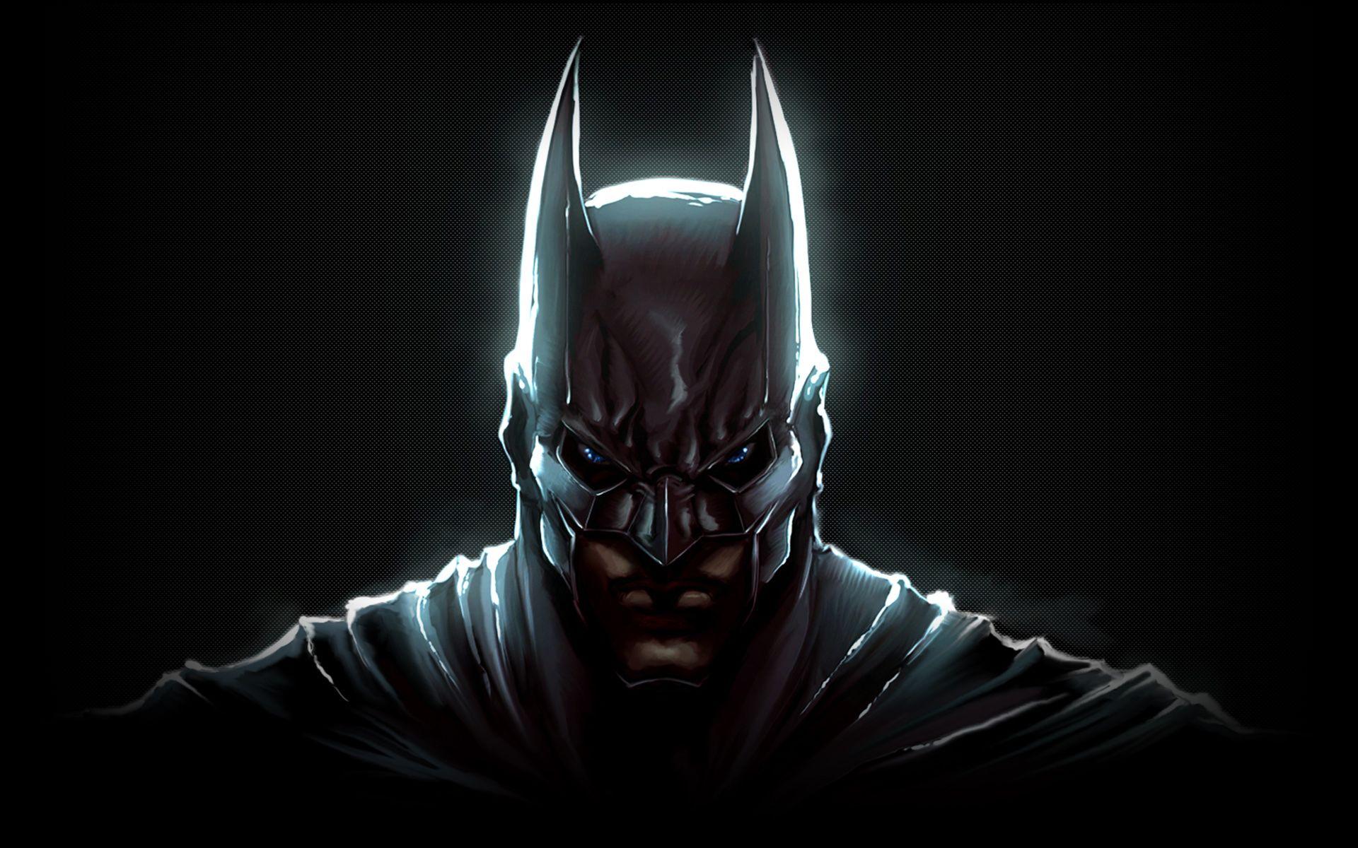 batman background, 1080p batman wallpaper