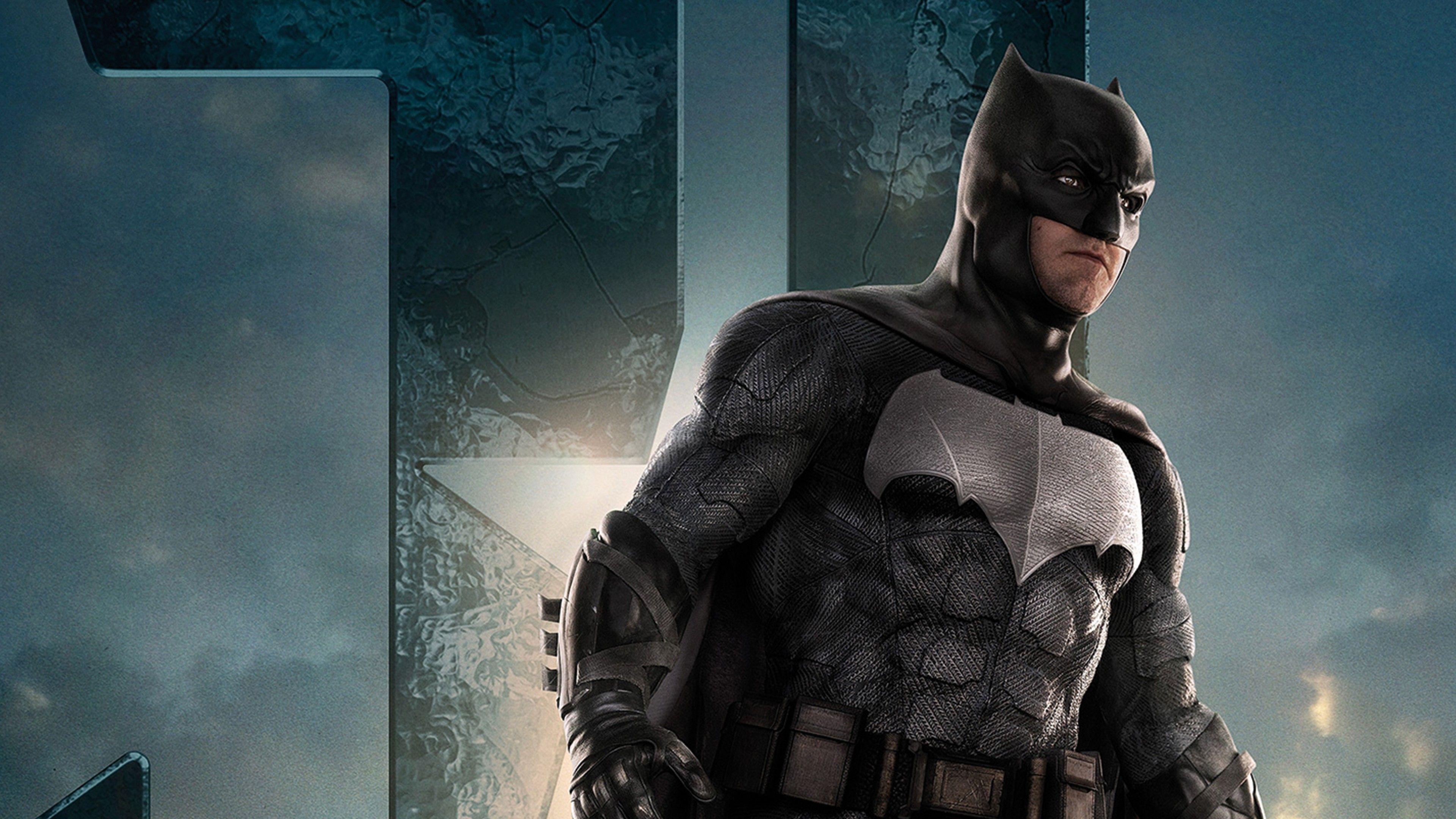 batman wallpaper hd, batman home screen wallpaper