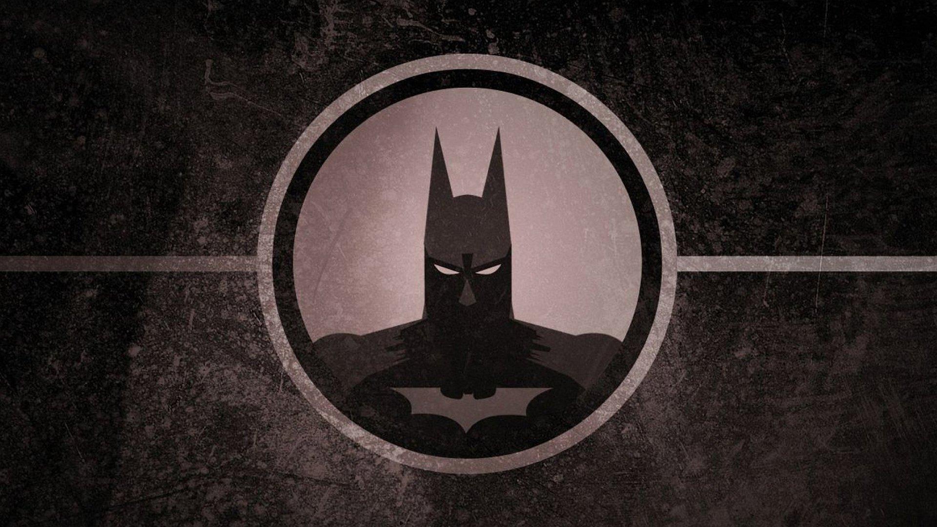 batman hd wallpaper, batman wallpaper comic