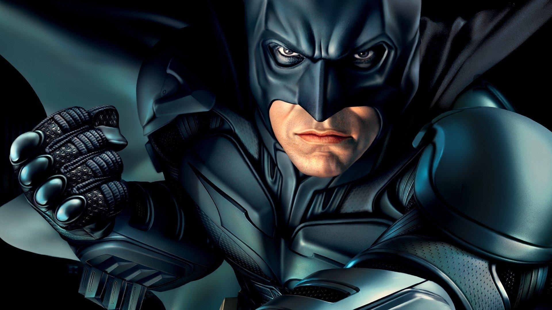 batman 4k wallpaper, batman wallpaper hd 1080p