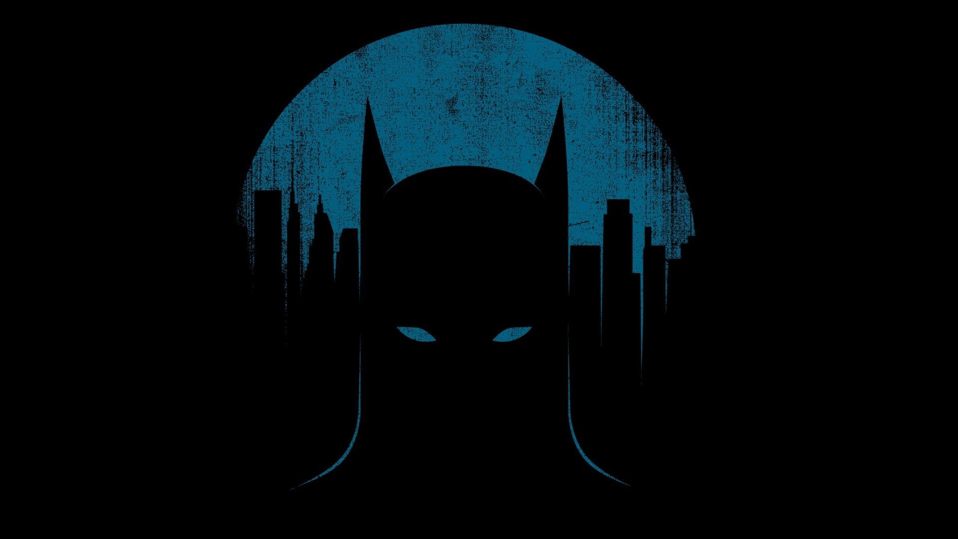 hd batman wallpapers, batman high resolution wallpaper