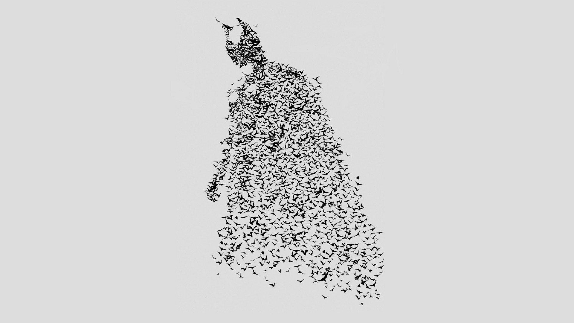 batman wallpaper 4k, batman pics download