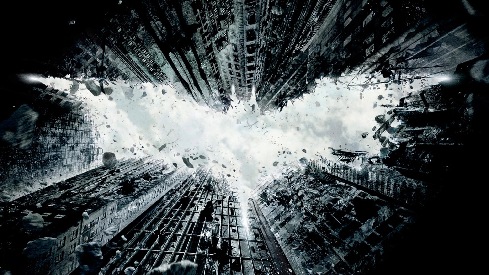 wallpaper of batman, ipad batman wallpaper