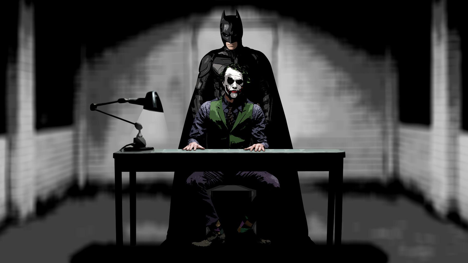 batman wallpaper 1080p, fondo de pantalla de batman