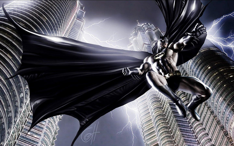 batman backgrounds, 2048 batman