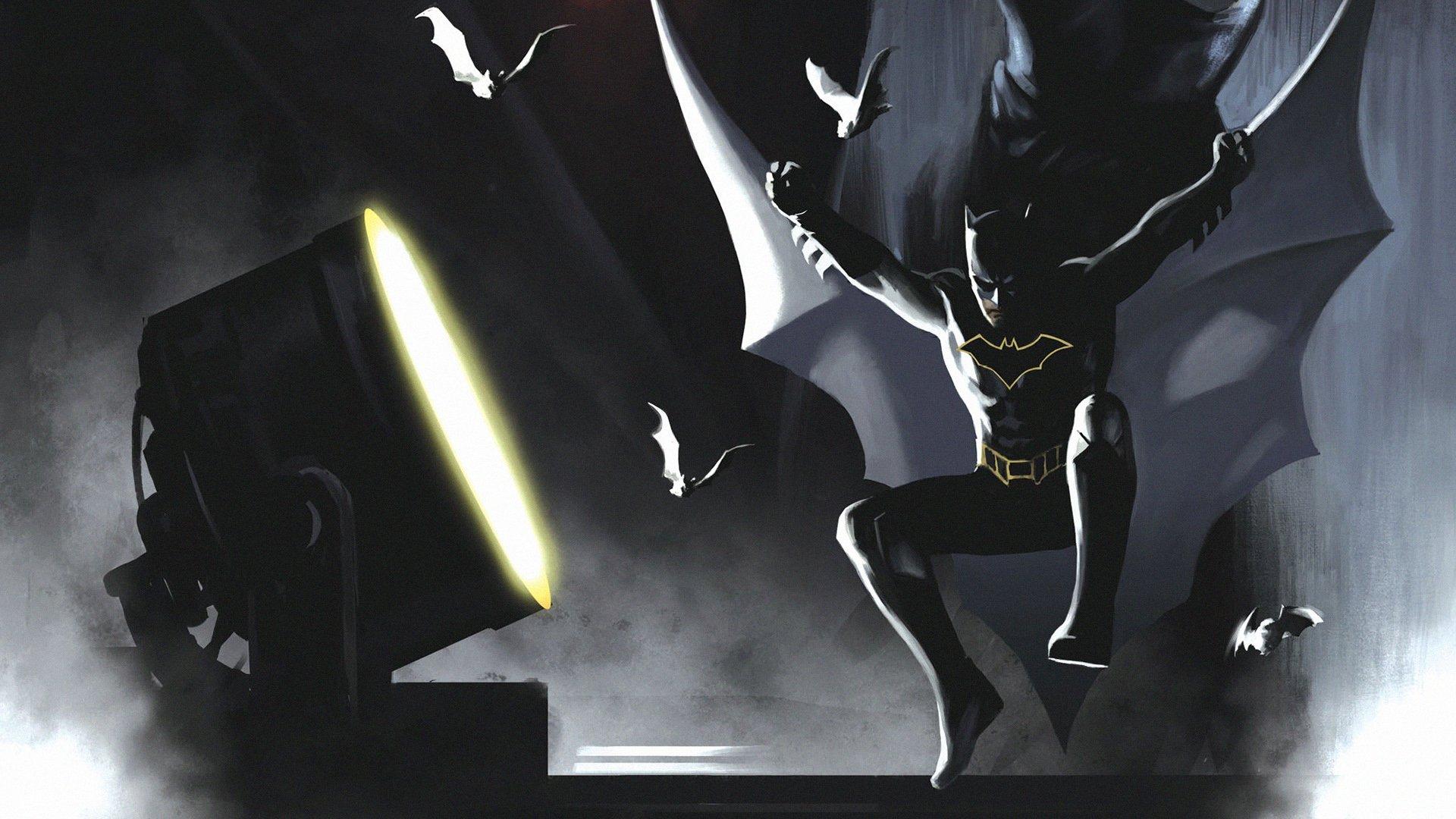 wallpapers batman, best batman pics