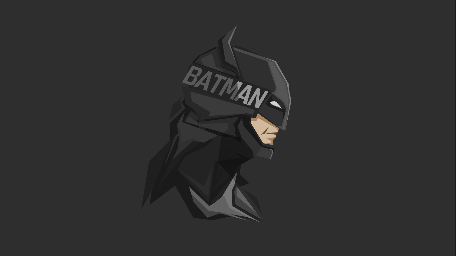 batman desktop backgrounds, fondos de pantalla de batman