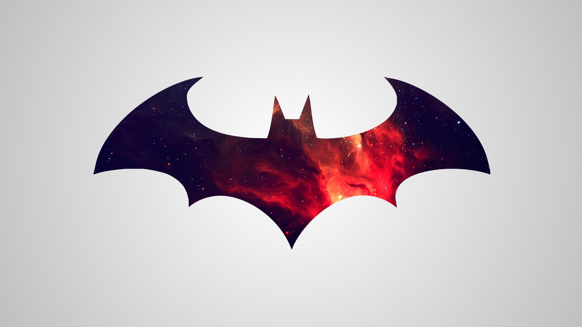 wallpapers of batman, batman logo wallpaper