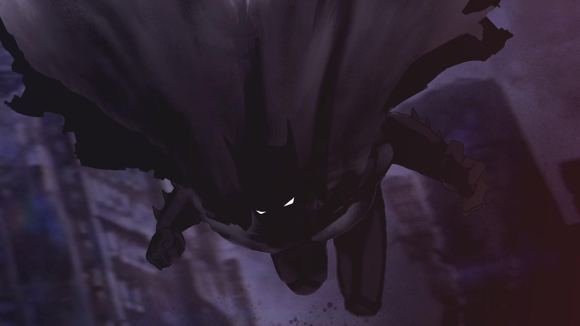 batman ipad wallpaper, download bat man