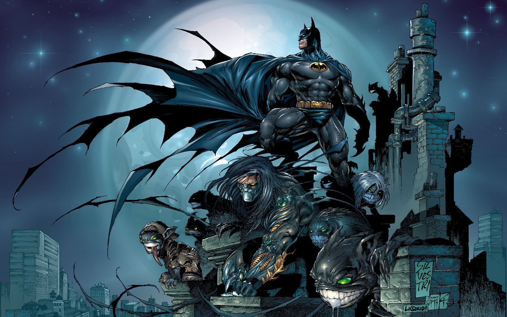 batman 1080p wallpaper, download batman