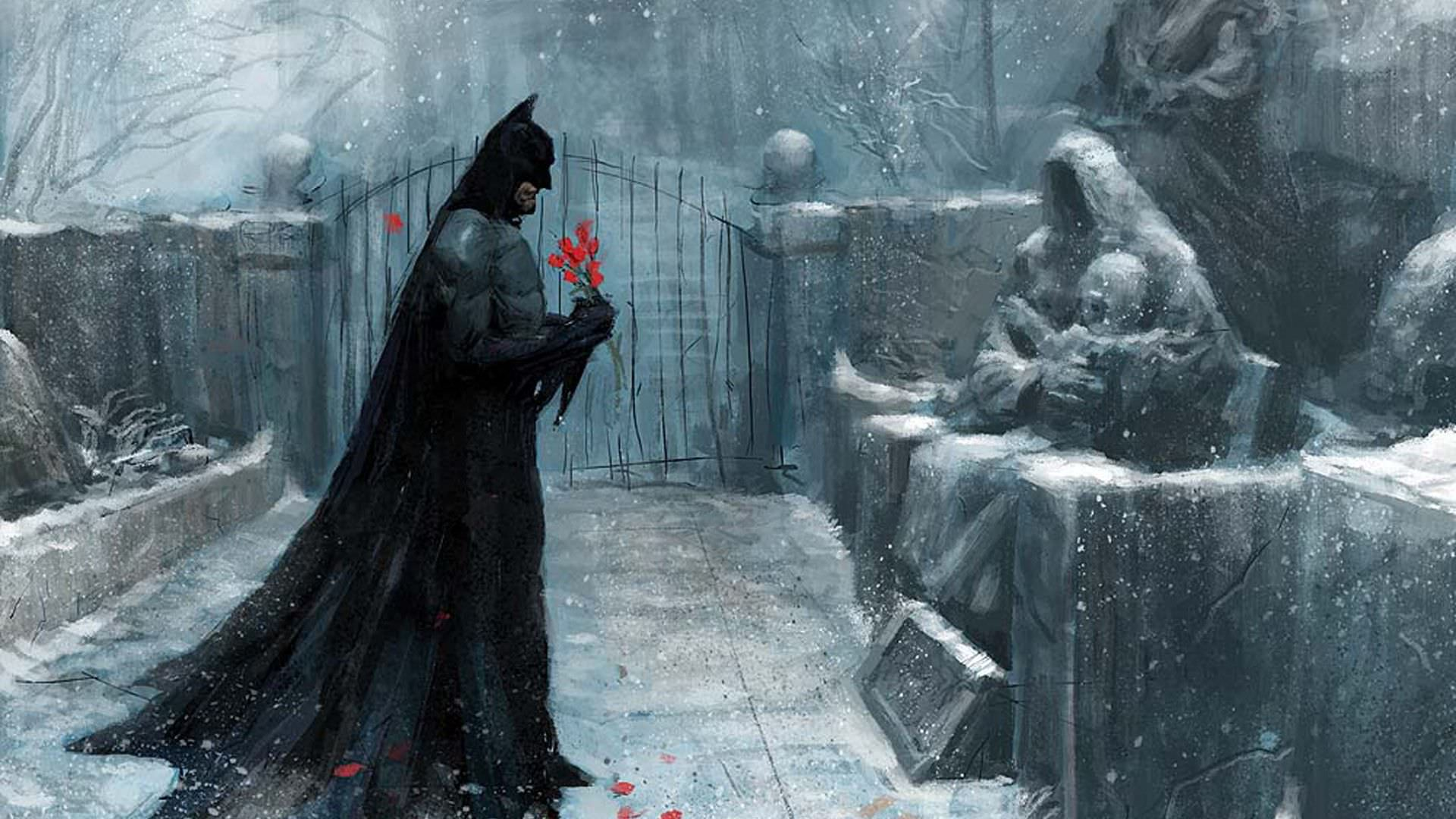 dark batman wallpaper, batman images free