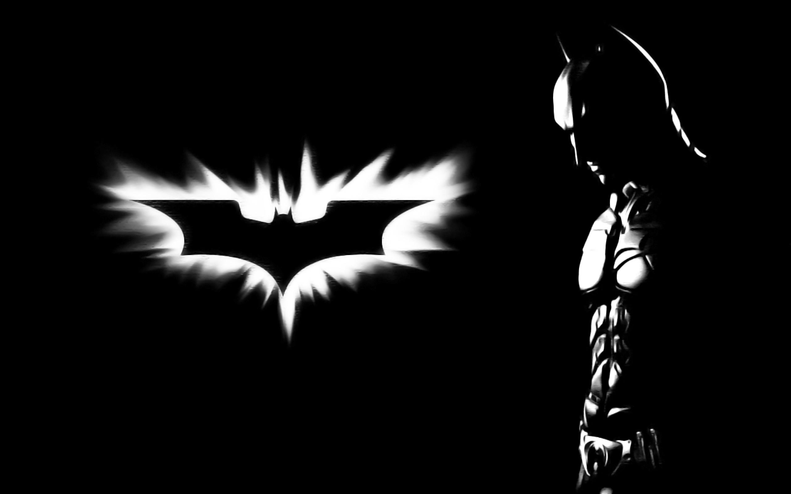 badass batman wallpaper, free images of batman