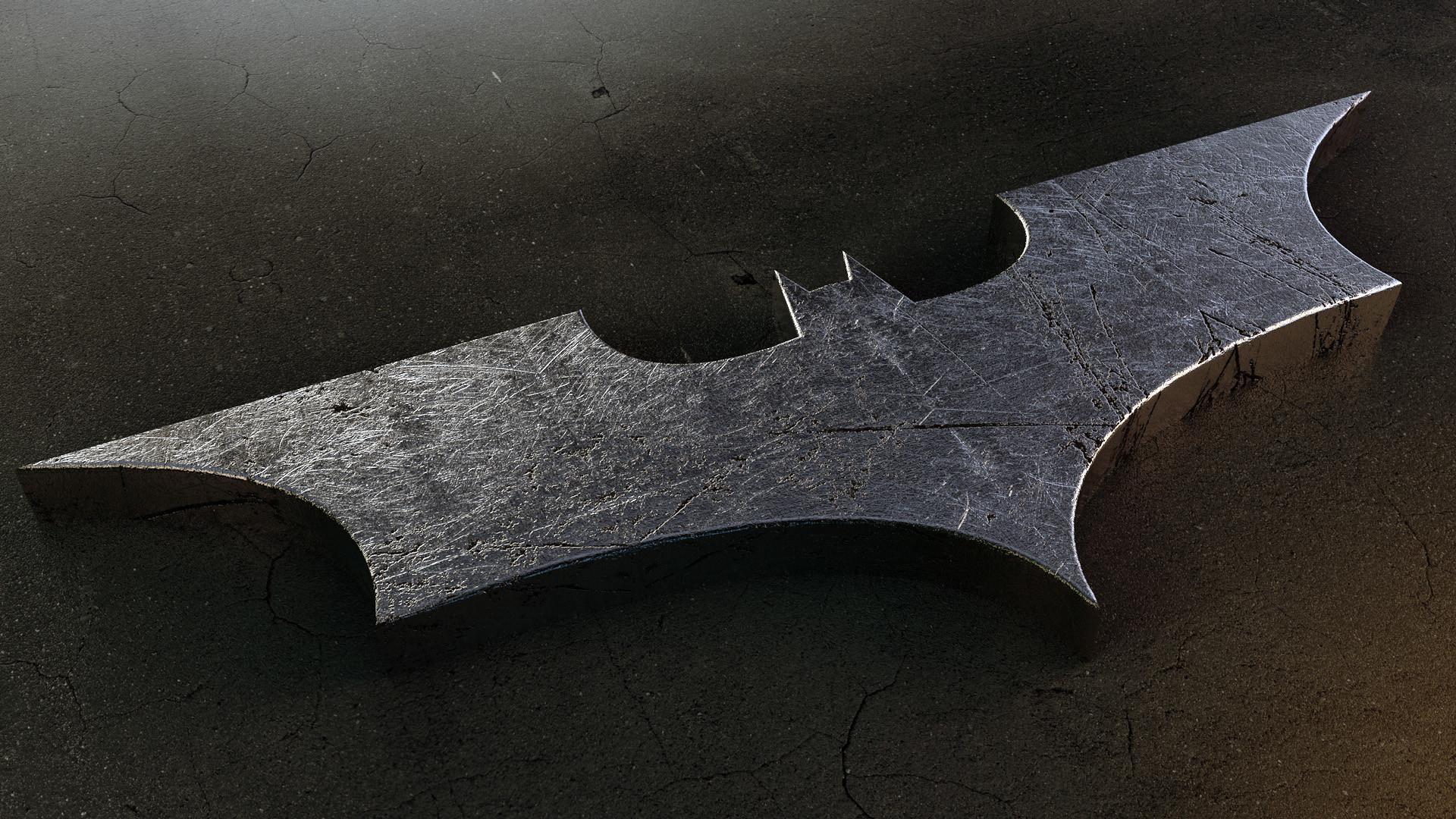 batman pc wallpaper, batman download