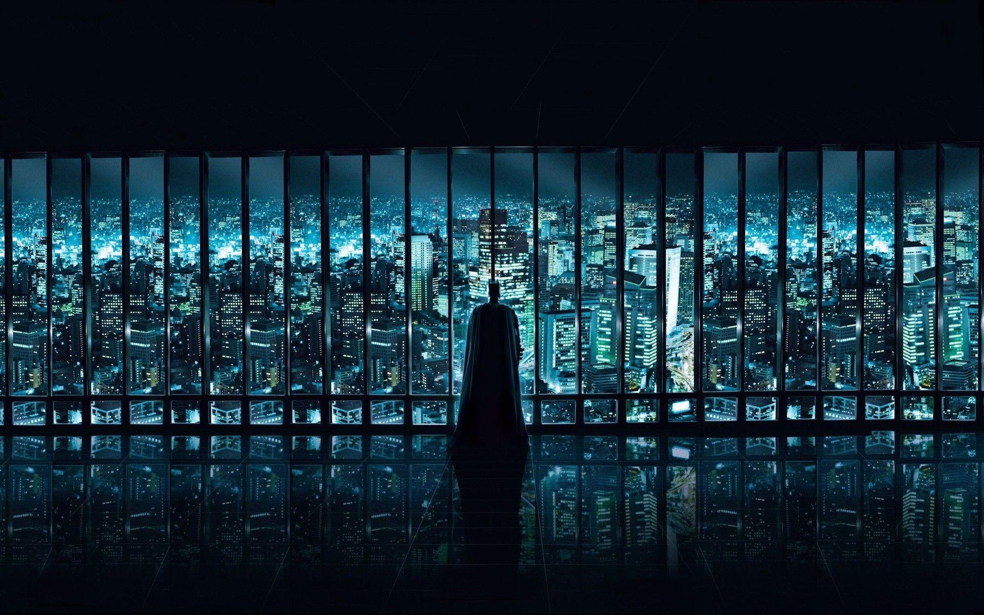 batman background images, batman wallpapers