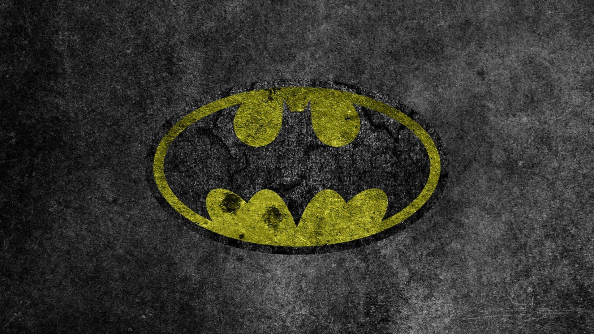 batman background hd, batman wallpaper android