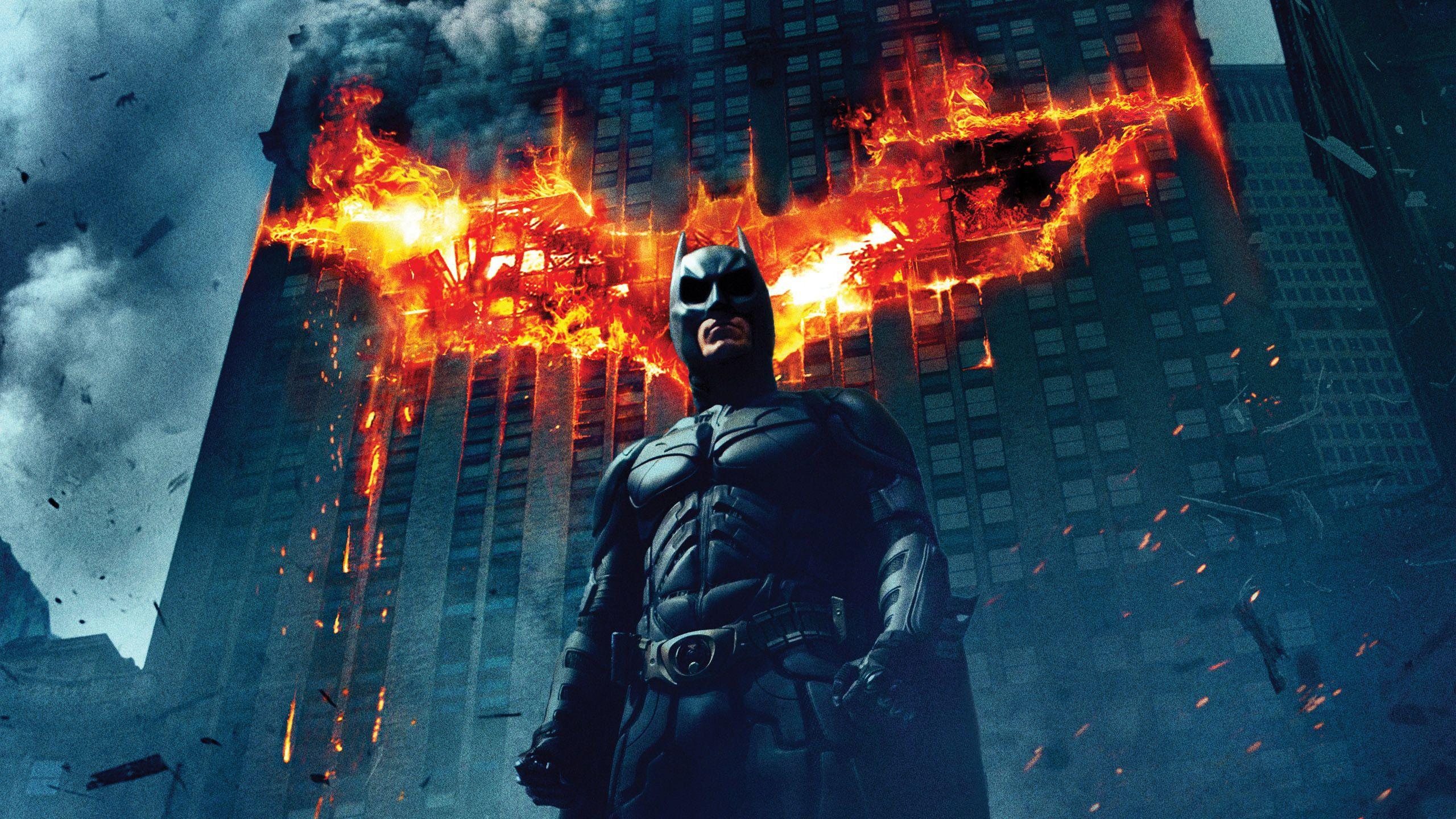 the batman wallpaper, batman backgrounds