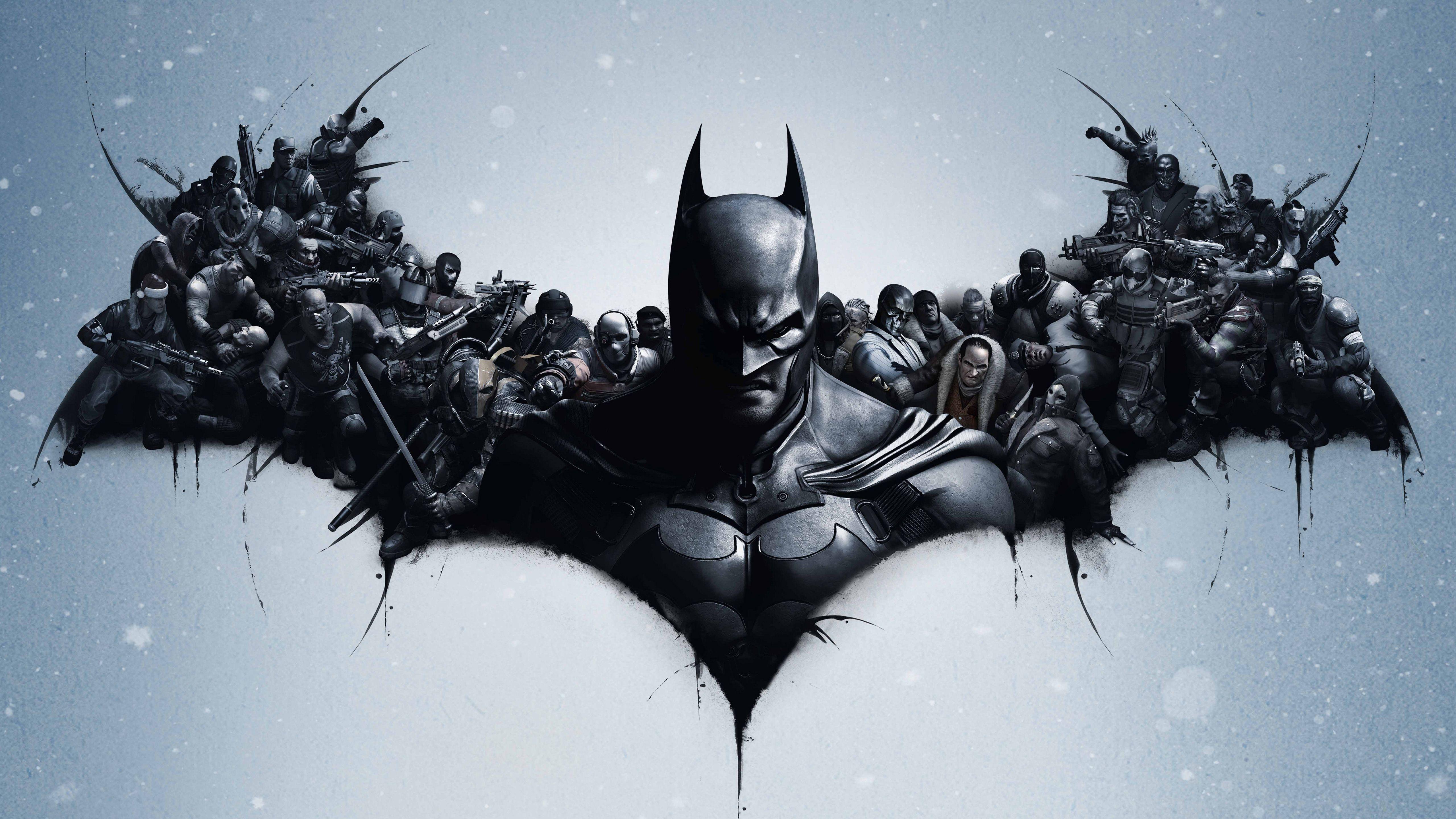 batman hd pics, batman background hd