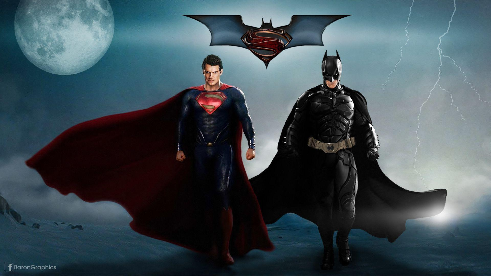 batman pictures wallpapers, batman and superman wallpapers