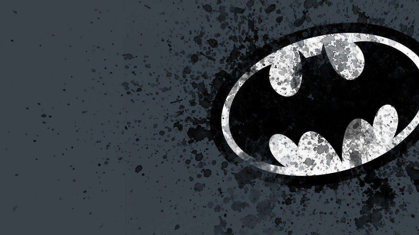 batman wallpaper free download, batman logo wallpaper 4k