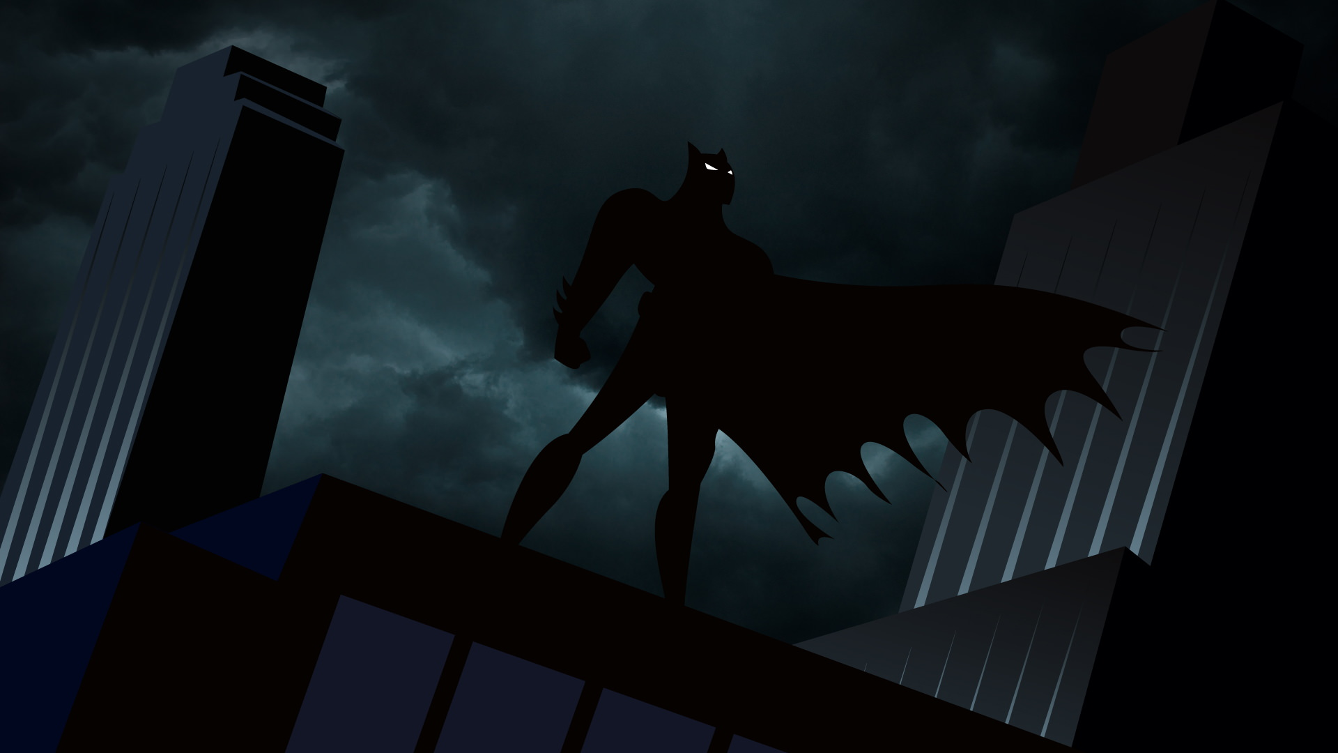 batman images free download, batman mobile wallpaper