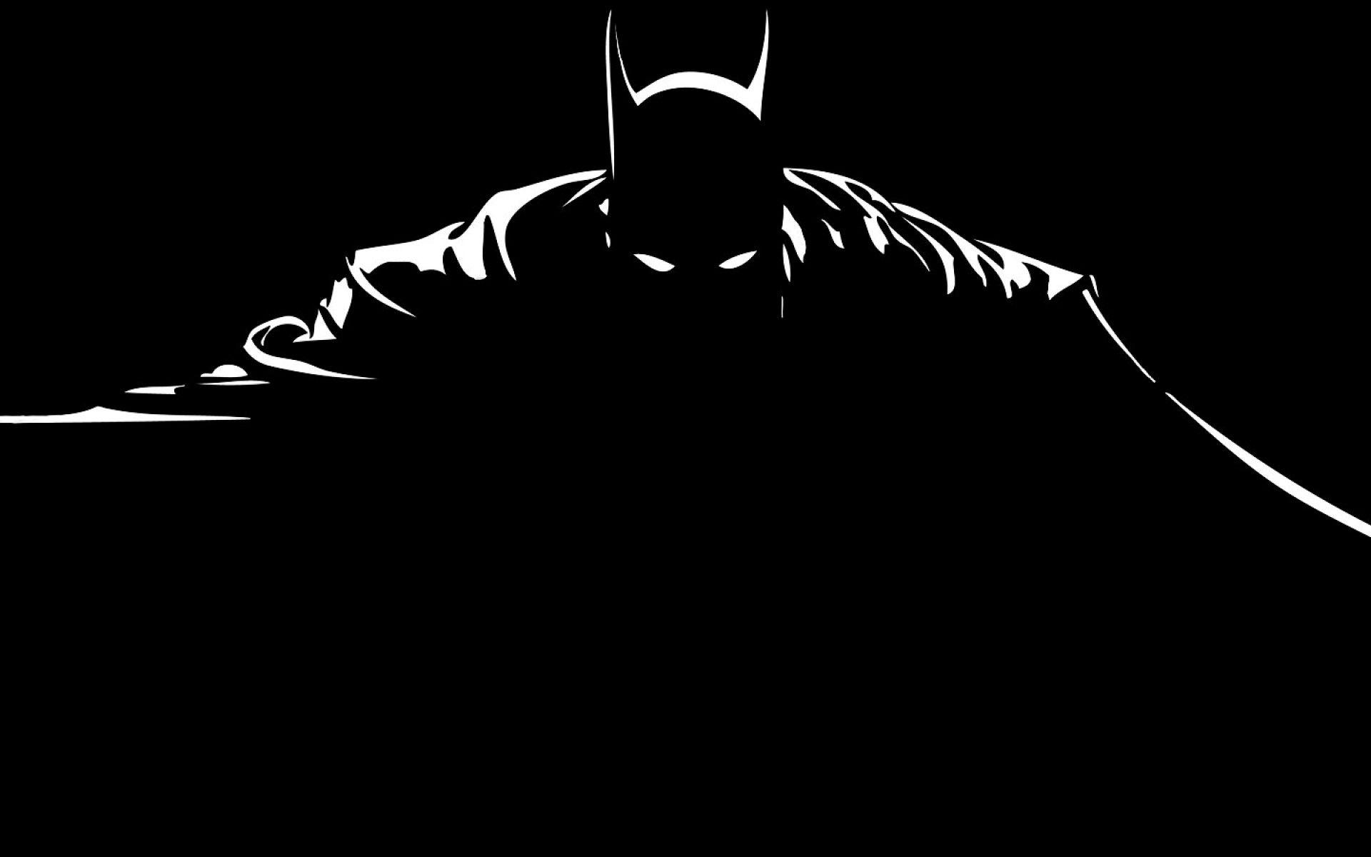 batman backgrounds for computer, 4k mobile wallpaper