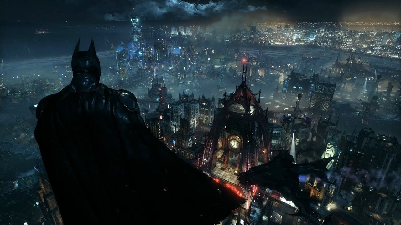 hd batman wallpapers 1080p, batman background images