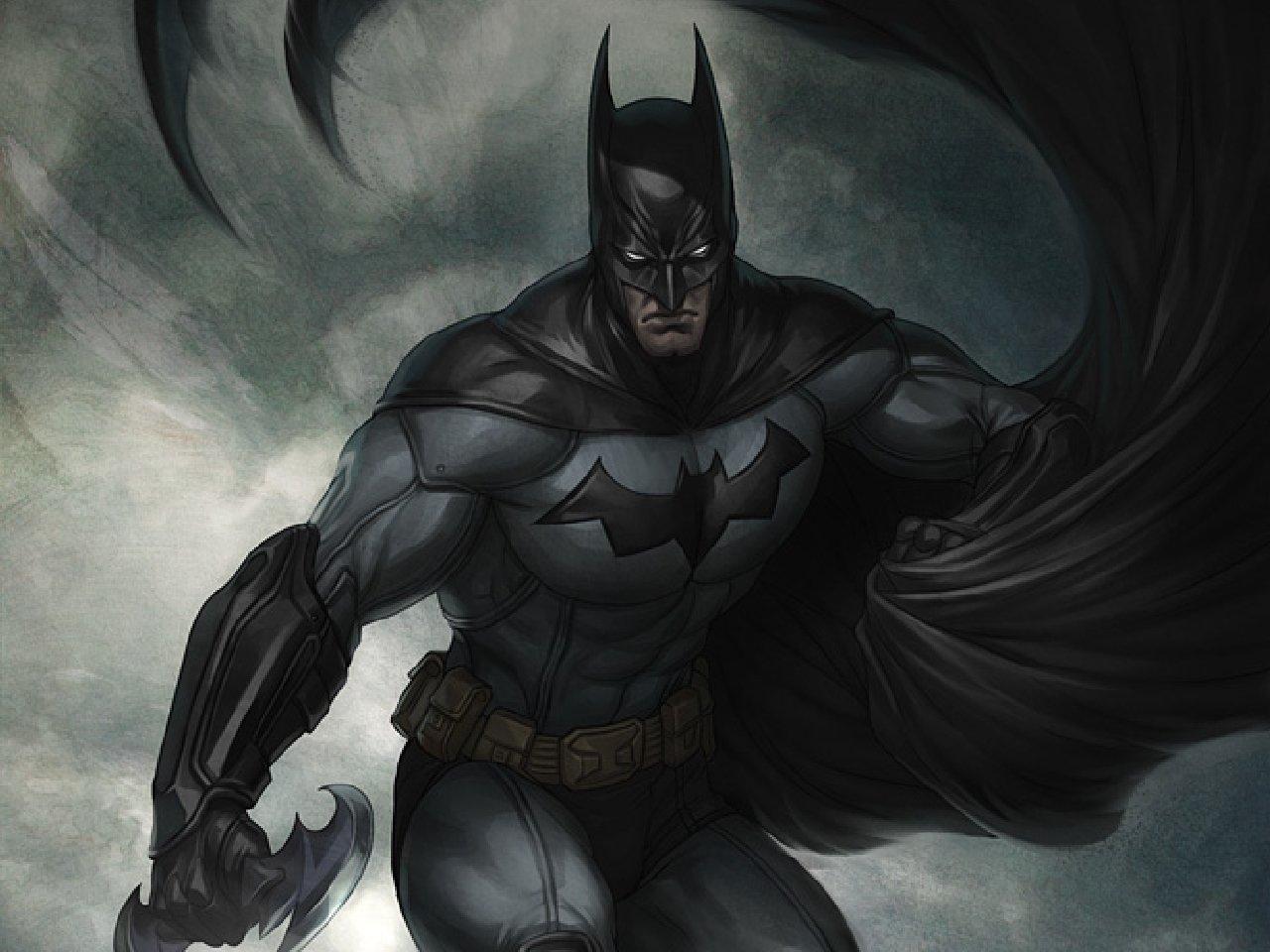 desktop wallpaper batman, batman pictures wallpapers
