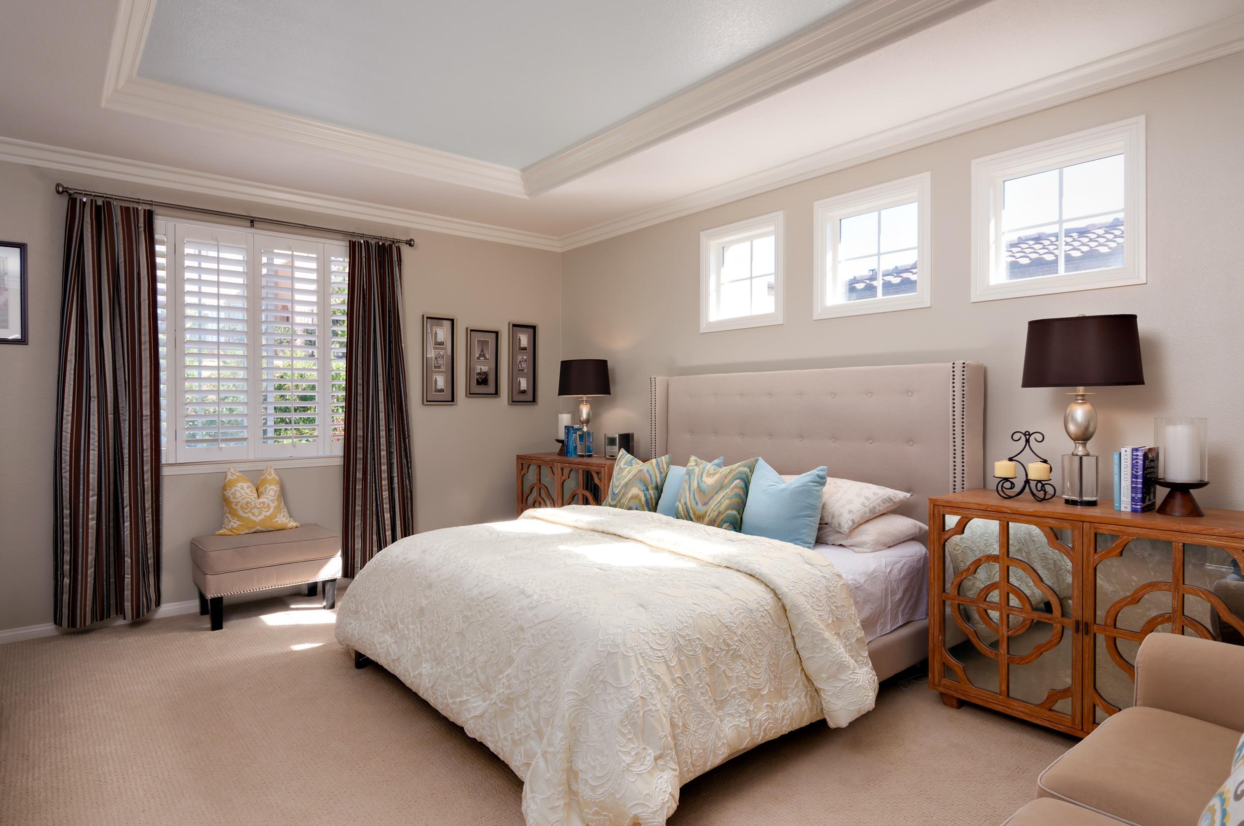 bed room pics