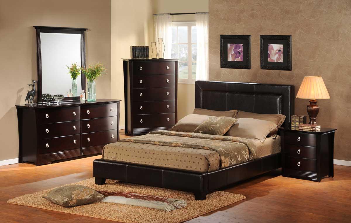 bedroom image gallery