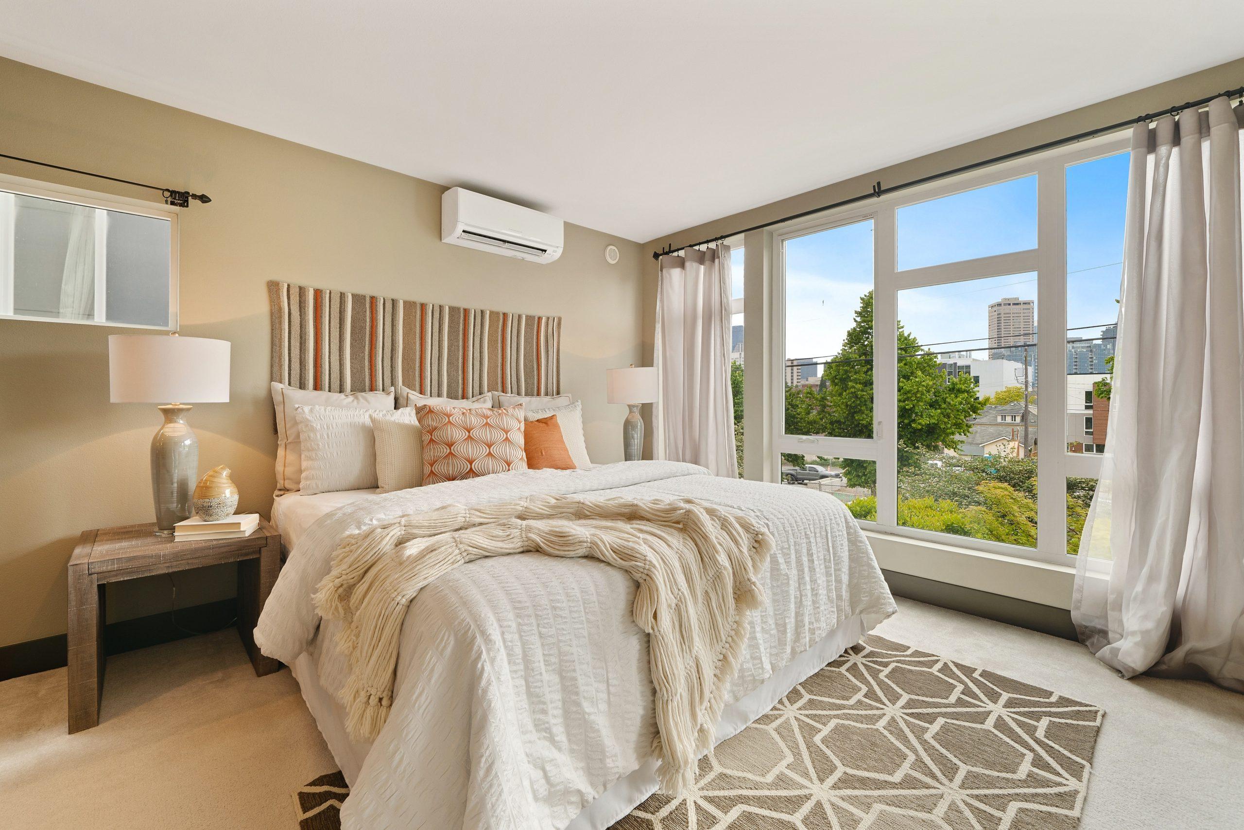 images of bedroom furniture