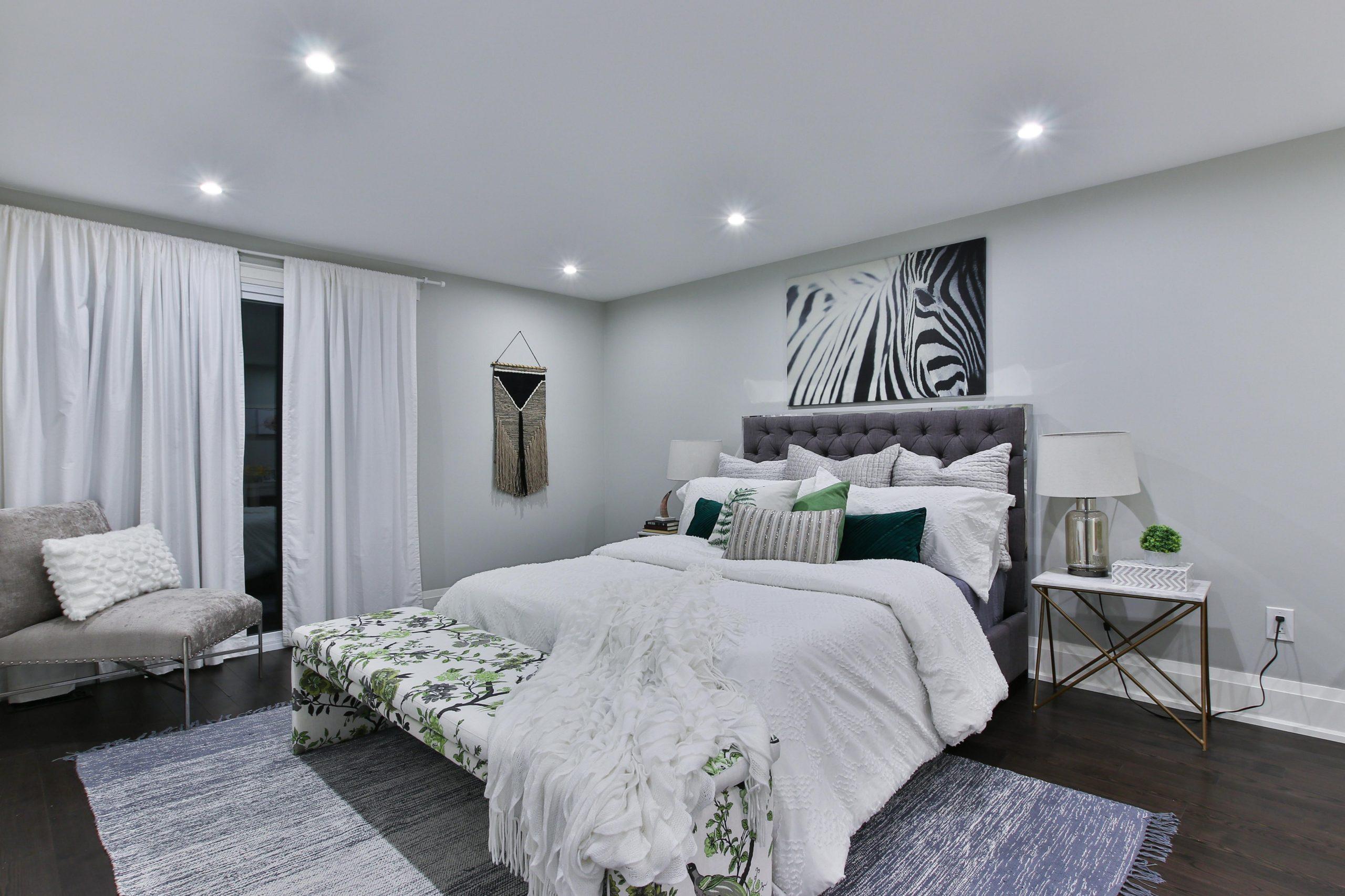 bedroom furniture images download