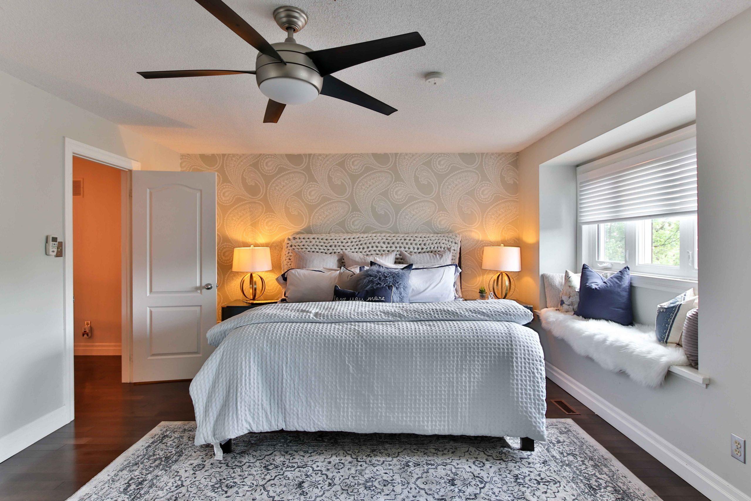 furniture bed photos