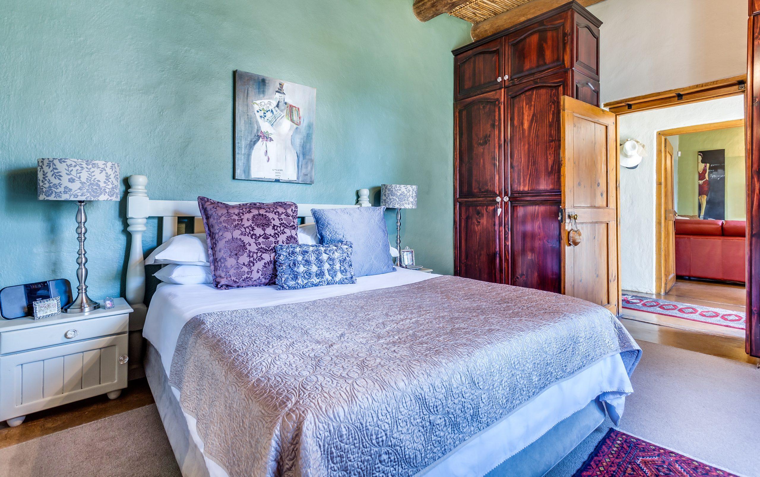 bedroom hd wallpaper