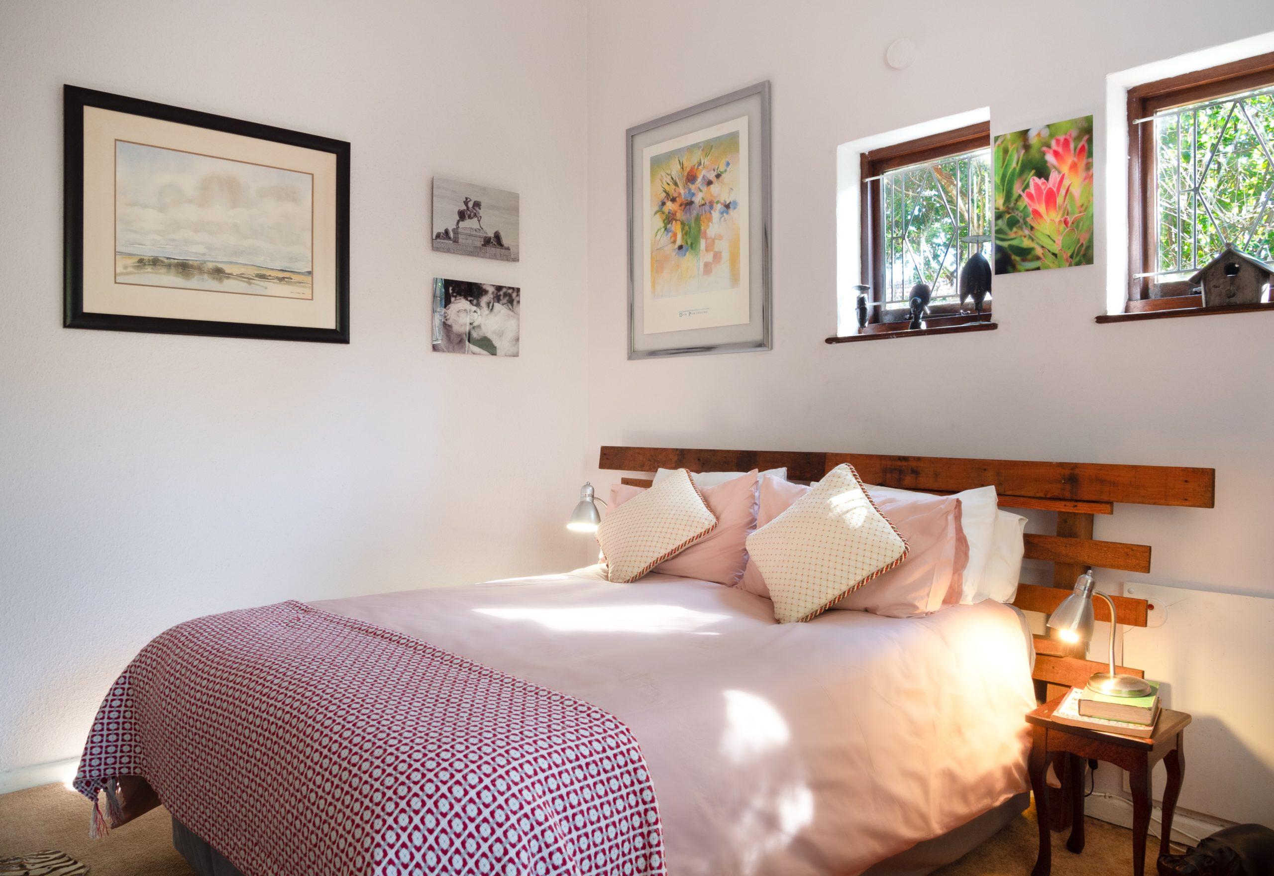 bedroom furniture photos
