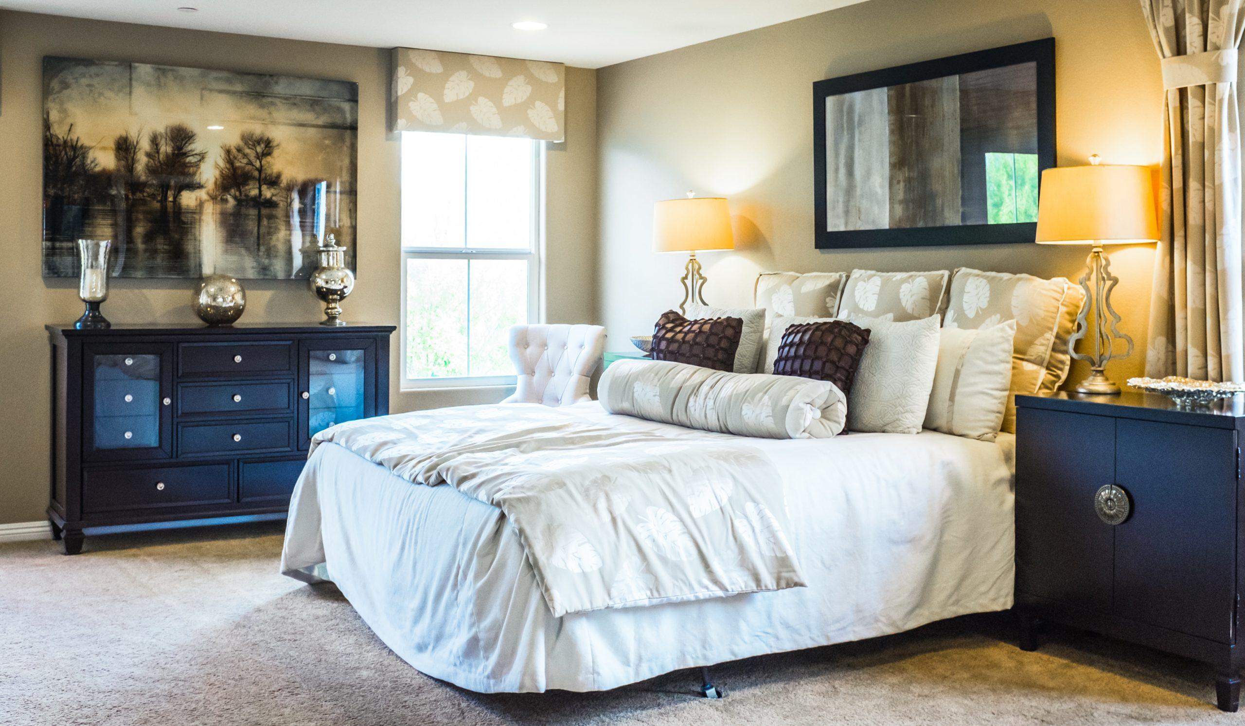 bedroom wallpapers hd