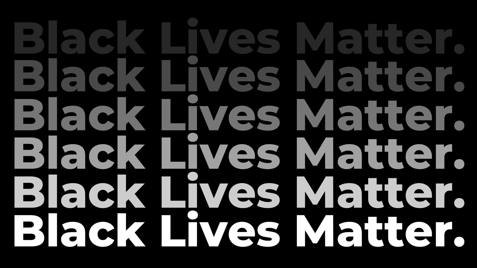 black lives matter image in hd