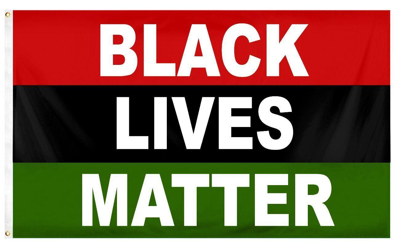 black lives matter emoji